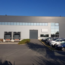 Location Entrepôt Lieusaint (77127)