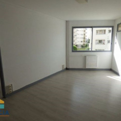 Vente Local commercial Tours 53 m²