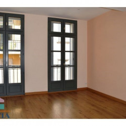 Location Local commercial Perpignan 76 m²