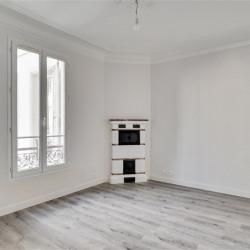 Vente Bureau Paris 8ème 21 m²
