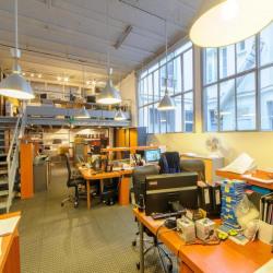 Location Bureau Paris 16ème 135 m²