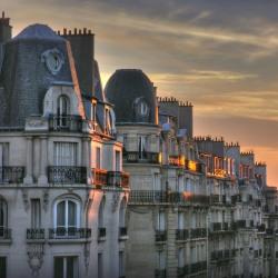 Location Bureau Paris 10ème 230 m²