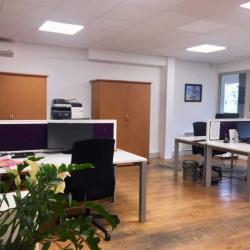 Vente Bureau Neuilly-sur-Seine 105 m²