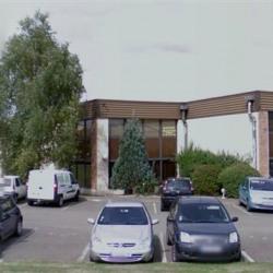 Vente Bureau Voisins-le-Bretonneux 240 m²