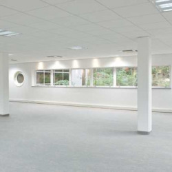 Location Bureau Sophia Antipolis 676 m²