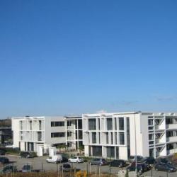 Location Bureau Pérols 242 m²