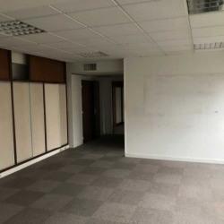Location Bureau Poitiers 420 m²