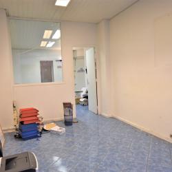 Vente Local commercial Paris 12ème 47 m²