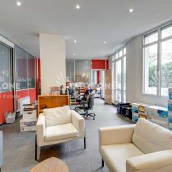Vente Bureau Paris 11ème 240 m²