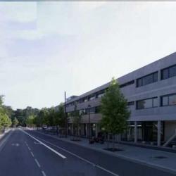 Location Bureau Strasbourg 72 m²