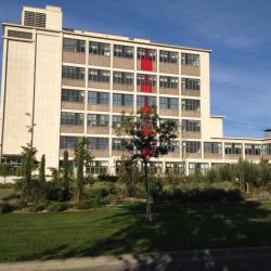 Location bureau Marseille 11me Bureau louer Marseille 11me
