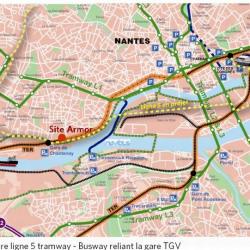 Location Bureau Nantes LoireAtlantique 44 903 m Rfrence N