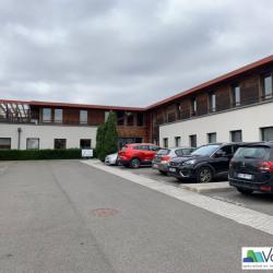 Location Bureau Magny-le-Hongre (77700)