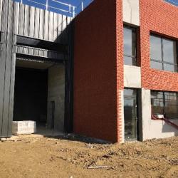 Vente Local d'activités Groslay 210 m²