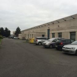 Location Local d'activités Créteil 230 m²
