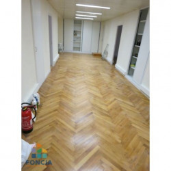 Location Local commercial Nice 104 m²