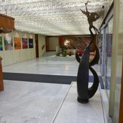 Location Bureau Choisy-le-Roi 350 m²