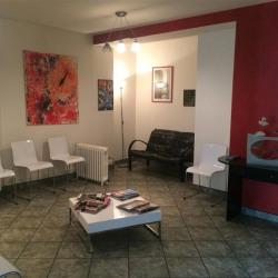 Vente Bureau Joinville-le-Pont 117 m²