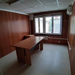 Location Bureau Cournon-d'Auvergne 12 m²