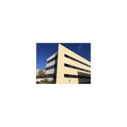 Location Bureau Rennes 43 m²