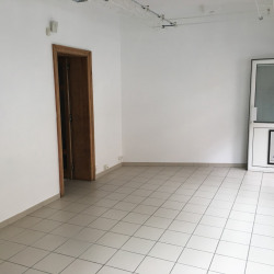 Location Local commercial Lille 37 m²