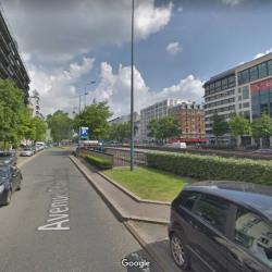 Cession de bail Local commercial Neuilly-sur-Seine 20 m²