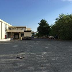 Vente Entrepôt Lagny-sur-Marne 3420 m²