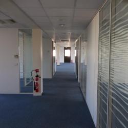 Location Bureau Saint-Denis 1738 m²