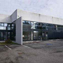 Vente Bureau Pulnoy 740 m²