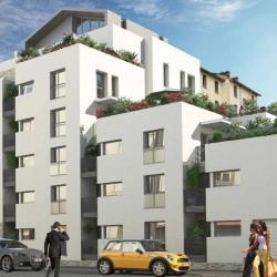 Vente Local commercial Lyon 3ème 60 m²