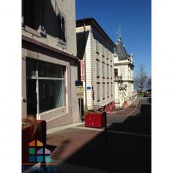 Location Local commercial Évian-les-Bains 44 m²