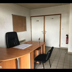 Vente Local commercial Chartres 73 m²