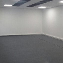 Location Bureau Cergy 580 m²