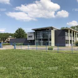 Location Local d'activités Hœrdt 680 m²