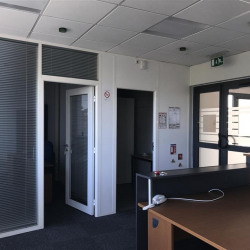 Location Local commercial Toulouse 425 m²