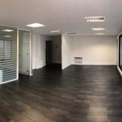 Location Bureau Antony 70 m²