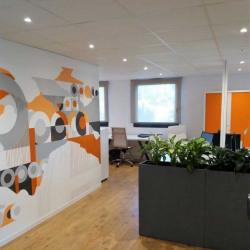 Vente Bureau Aix-en-Provence 240 m²