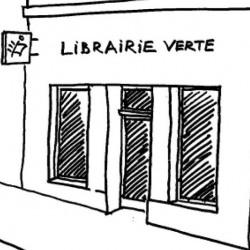 Cession de bail Local commercial Vincennes 33 m²