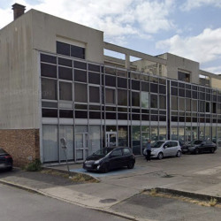 Location Local commercial Montfermeil 12 m²