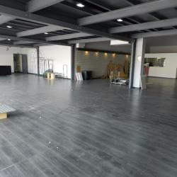 Location Local d'activités Aubagne 310 m²