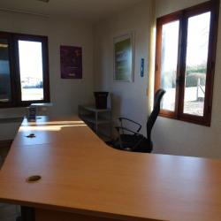 Vente Bureau Poitiers 45 m²