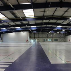 Location Entrepôt Saint-Thibault 2000 m²