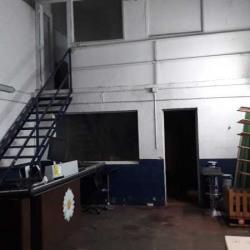 Location Bureau Thiais 1046 m²
