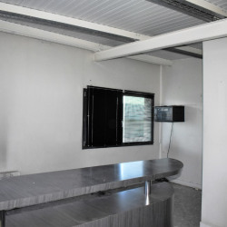 Location Local commercial Montauban 1330 m²