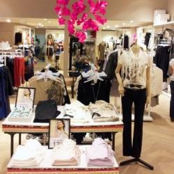 Fonds de commerce Prêt-à-porter-Textile Marseille 6ème