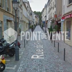 Cession de bail Local commercial Charenton-le-Pont 46 m²
