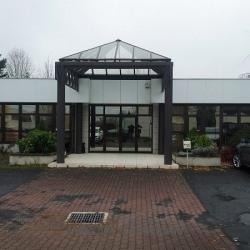 Vente Bureau Reims 410 m²