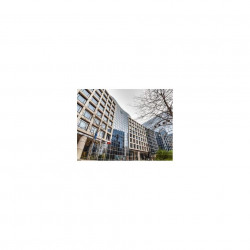 Location Bureau Courbevoie 30 m²