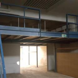 Location Bureau Montreuil 315 m²