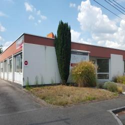 Vente Bureau Carquefou 554 m²